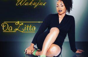 Da Zitta - Simama Wakujuwe