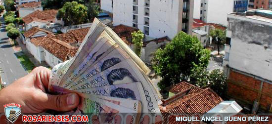 Entienda cómo le afectará la reforma tributaria que se discute en el Congreso | Rosarienses, Villa del Rosario