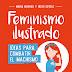 Libro: Feminismo Ilustrado