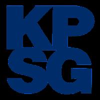 lowongan kerja resmi terbaru pt kpsg