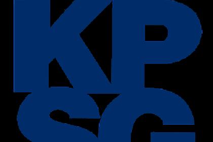 Lowongan Kerja Resmi Terbaru : PT. Karyaputra Suryagemilang - November 2018