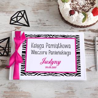 http://www.pinkdrink.pl/sklep,szukaj,12083,ksiega_pamiatkowa_wieczoru_panie_skiego_glam_diva_z_imieniem.htm