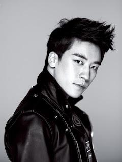 Hyun seung hyun randki