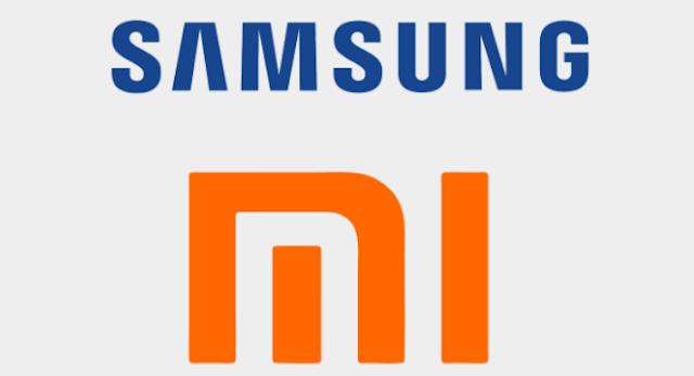 Samsung vs Xiaomi.png