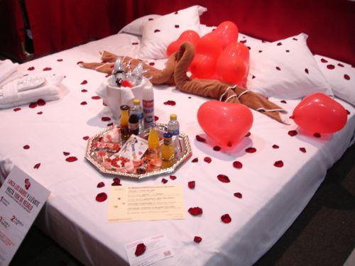 Im genes de amor decoraciones rom nticas 28 fotos imagenes y carteles - Imagenes de decoracion de habitaciones romanticas ...