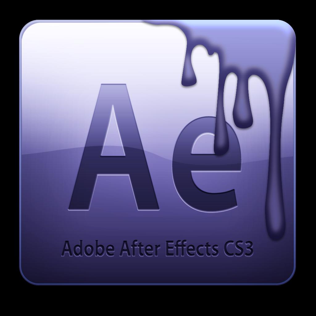 adobe after effects cs6 torrent mac