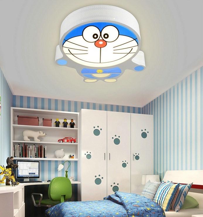49+ Dekorasi Dinding Kamar Tidur Doraemon Untuk Inspirasi ...