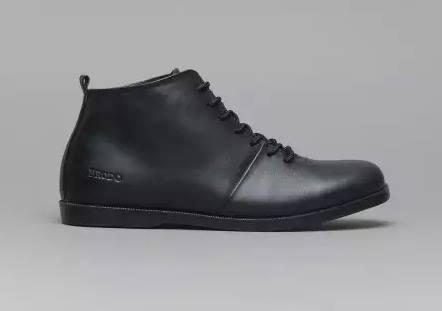 Sepatu Pria Brodo