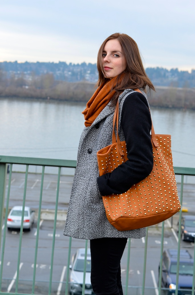 How to Layer Outerwear Stylishly, Vancouver Style Blog, Beauty Blog, Vancouver Beauty Blog, Vancouver Fashion Blog