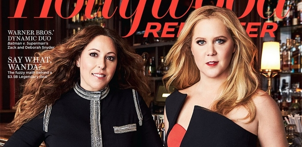 http://beauty-mags.blogspot.com/2016/03/amy-schumer-brie-larson-hollywood.html