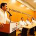 En marcha la 3ª Convivencia Quirúrgica Proctología gratuita en Tuxtla