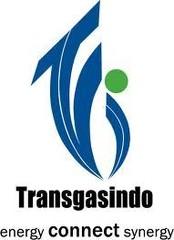 http://www.lokernesiaku.com/2012/07/lowongan-migas-transportasi-gas.html