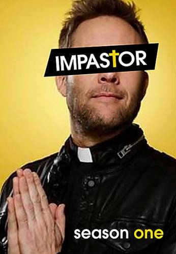 Impastor (2015-) ταινιες online seires oipeirates greek subs