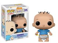 Funko Pop! Tommy