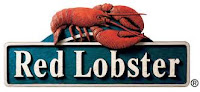 Dining in the Smokies Red Lobster