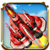 Sky Commando Attack - Galaxy Force Reloaded Game Tips, Tricks & Cheat Code