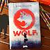 Recensione: Wolf 2. Il giorno della vendetta - Ryan Graudin