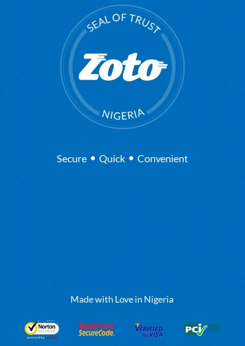Get The New Airtime Bonus Offer With Zoto Mobile Recharge App