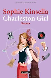 http://www.randomhouse.de/Taschenbuch/Charleston-Girl/Sophie-Kinsella/e344237.rhd