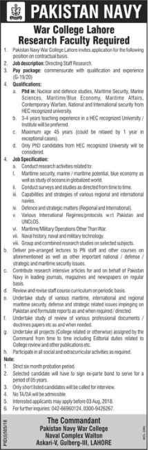 https://www.jobsinpakistan.xyz/2018/07/pakistan-navy-jobs-2018.html