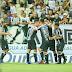 Ceará vence Guarany por 3 a 0 no Castelão e amplia liderança