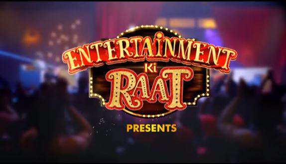 Entertainment Ki Raat HDTV 480p 200MB 18 November 2017 Watch Online Free Download bolly4u
