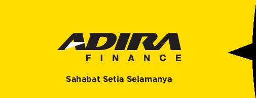 Lowongan Kerja di Adira Finance Jakarta dan JABODETABEK Terbaru