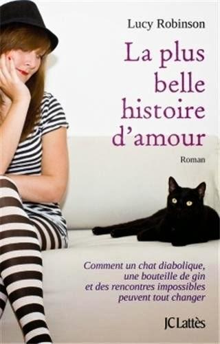 au fil d 39 isa lucy robinson la plus belle histoire d 39 amour. Black Bedroom Furniture Sets. Home Design Ideas