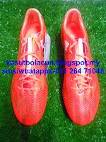 http://kasutbolacun.blogspot.my/2017/01/adidas-f50-adizero-sg_8.html