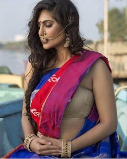 neha-saxena-kasaba-actress