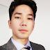 G.O do MBLAQ revela Data de Alistamento!