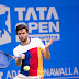 World No. 7 and former US Open champion Marin Cilic set to return at Tata Open Maharashtra