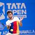 World No. 7 and former US Open champion Marin Cilic set to return at Tata Open Maharashtra