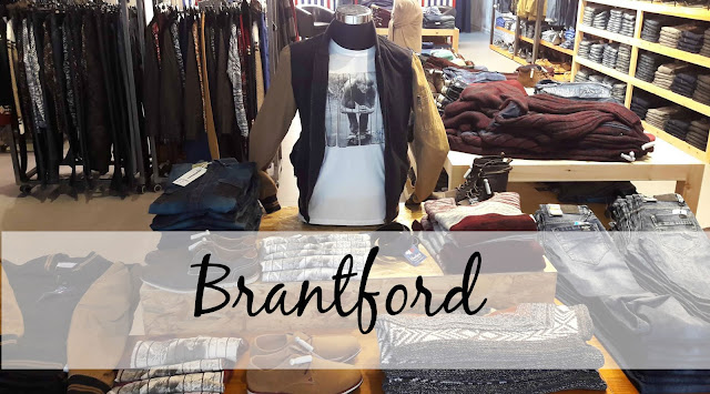 brantford-shop-thader