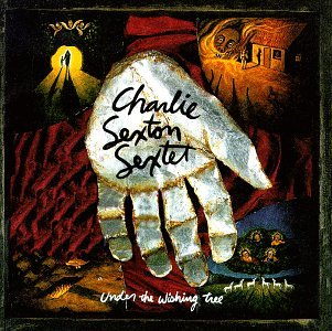 Charlie Sexton Sextet's Under the Wishing Tree