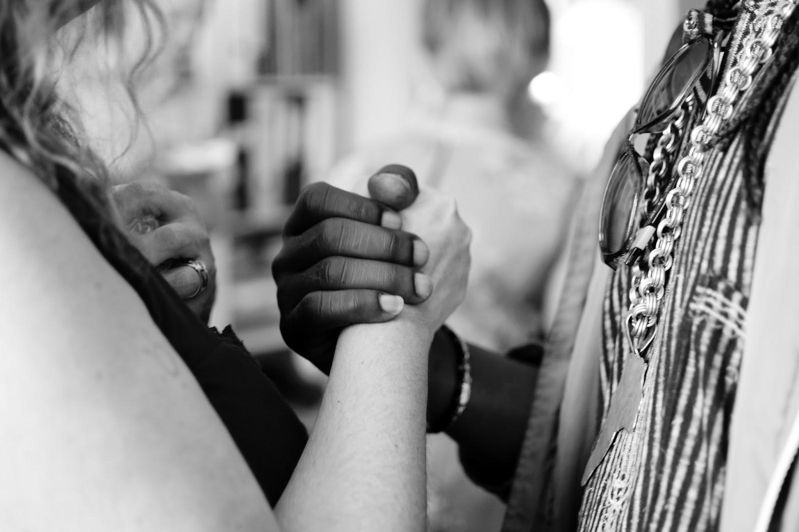 Solidaridad con afectados por el cáncer: marchas y videojuegos