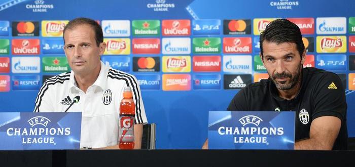 Serie A: Juve attesa dall'esame Lazio