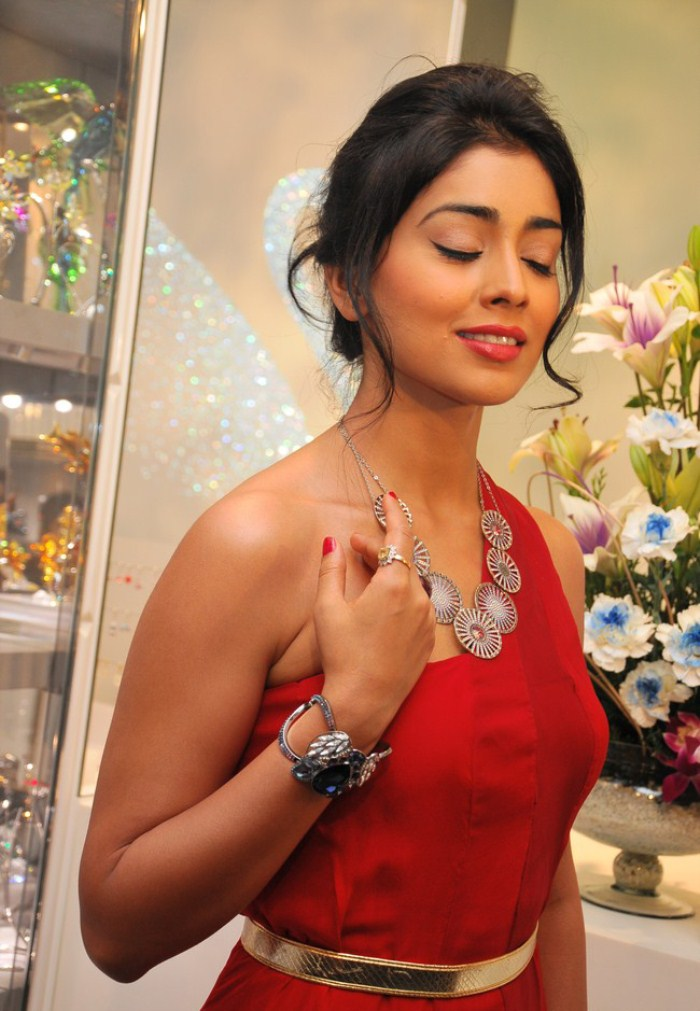 latest tamil movie stills new telugu movie photos shriya