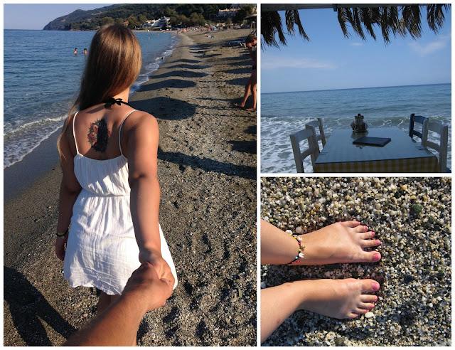 grecja | wakacje | wyjazd | rainbow | rainbow tours | greece