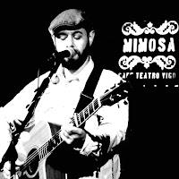 https://musicaengalego.blogspot.com/2018/02/fotos-miguel-alonso-no-mimosa-en-vigo.html