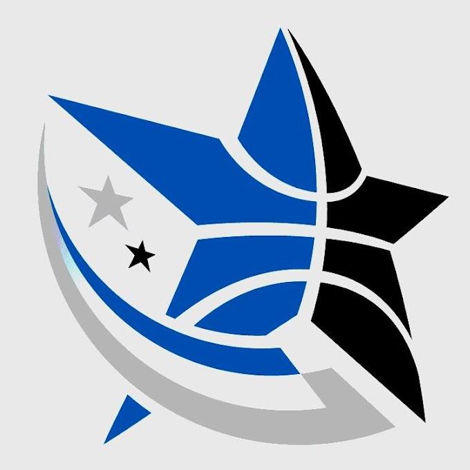 «Κατοστάρα» για το παιδικό του Αστέρα Ιπποδρομίου-Εκπαιδευτήρια Ε. Μαντουλίδη