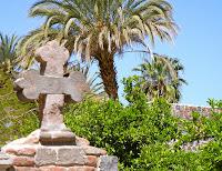 San Ignacio, Baja Sur