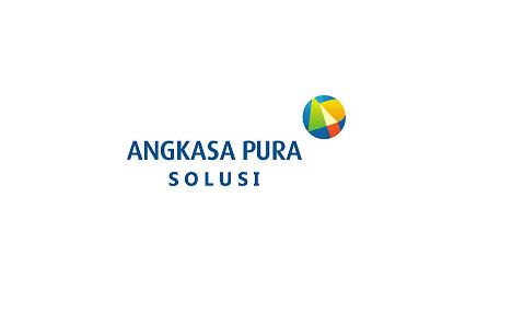 Rekrutmen PT Angkasa Pura Solusi Tingkat D3/S1 Tahun 2019
