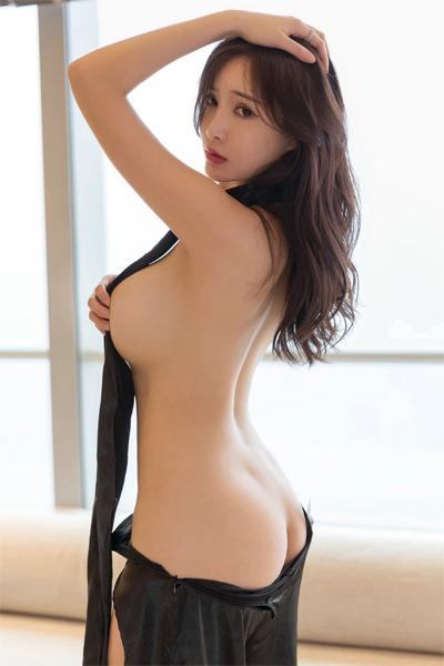 [YOUMI尤蜜荟] 2019.01.22 VOL.266 奶瓶土肥圆矮挫丑黑穷
