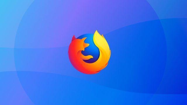 Firefox 59 Lançado: carregamento mais rápido da página, melhores gráficos , novos recursos de captura de tela