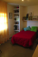 chalet en venta masia gaeta borriol dormitorio3