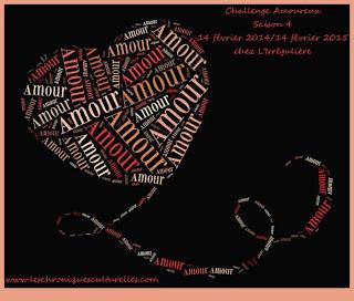 http://leschroniquesculturelles.com/challenge-amoureux-saison-5/