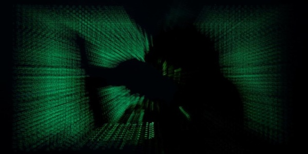 Fears of a new big cyber attack, due to a security problem!