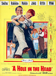 Watch A Hole in the Head (1959) movie free online