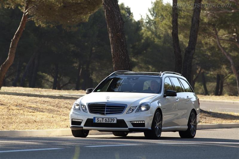 صور سيارة مرسيدس بنز E63 AMG واجن 2012 - اجمل خلفيات صور عربية مرسيدس بنز E63 AMG واجن 2012 - Mercedes-Benz E63 AMG Wagon Photos Mercedes-Benz_E63_AMG_Wagon_2012_800x600_wallpaper_04.jpg
